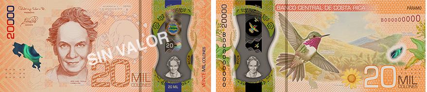 20000 bill